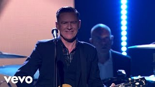 Bryan Adams - You Belong To Me (Live From The JUNOS, 2017)