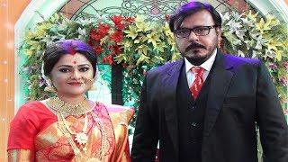 অন্দরমহল  ধারাবাহিকের সেট থেকে ছবি রইল অ্যালবাম Zee bangla serial Andarmahal