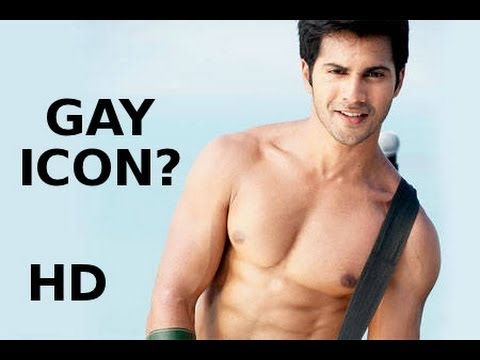 Xxx Mp4 Is Varun Dhawan Bollywood 39 S New Gay Icon 3gp Sex