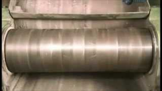 How It's Made - Welding Electrodes 2015