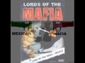 Mexican Mafia Music