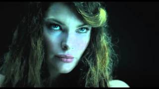 Killer Mermaid [Official Trailer] HD