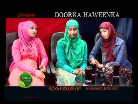 DOORKA HAWEENKA 27 03 2011