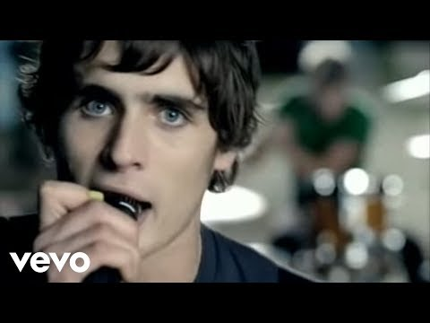 Xxx Mp4 The All American Rejects Swing Swing 3gp Sex