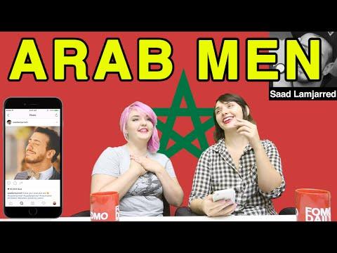 Xxx Mp4 Like DM Unfollow Arab Men 3gp Sex