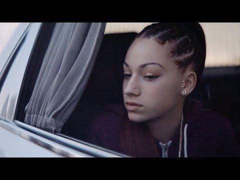 "BHAD BHABIE - ""Mama Don't Worry (Still Ain't Dirty)"" | Danielle Bregoli"