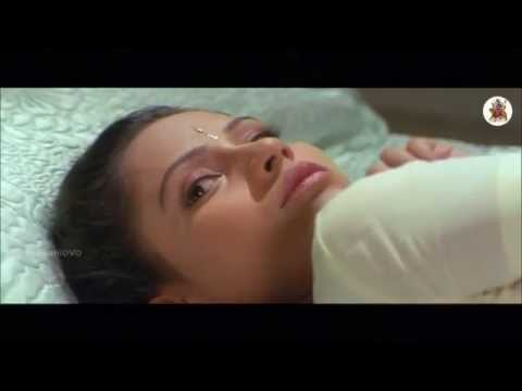 Xxx Mp4 Miss Bharathi Sourav Bharathi Romantic Scene 3gp Sex