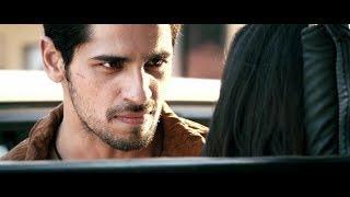 الفيلم الهندي الرائع الذي حاز على جائزة الجمهور لأفضل فيلم !! أكشن ورومنسية حصريا على قناتنا