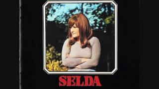 Selda Bağcan - Vurulduk Ey Halkim Unutma Bizi (1976)