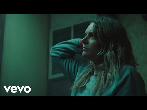 Tove Lo - Fire Fade (Short Movie)
