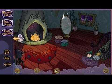 Victor s Nightmare Episode 5