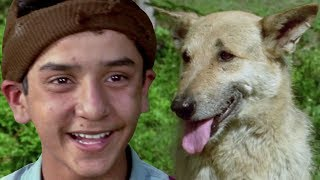 Bollywood Full Movies – Choo Lenge Aakash (We Will Touch The Sky) - Hindi Dubbed Movies - Kids Film