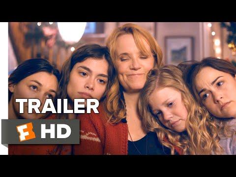 Xxx Mp4 Little Women Trailer 1 2018 Movieclips Trailers 3gp Sex