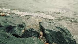 Relax waves sound | ZEN (Part 003)