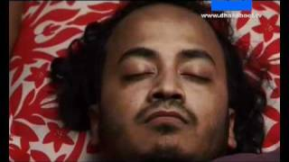 MUKIM BROTHERS Episode 51 | 52 Part three HIGH QUALITY VIDEO