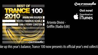 Trance 100 - Best Of 2010 - Out Now!