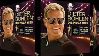 DIETER BOHLEN - You're my Heart You're My Soul
