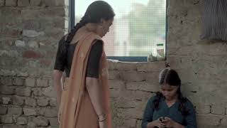 Nil Battey Sannata 2016   720p   DVD Rip   full movie