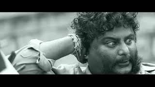 Thikla Huccha Venkat Trailer | New Kannada Movie Trailer 2017