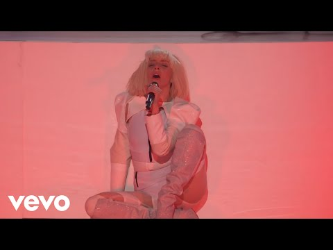Xxx Mp4 Lady Gaga Sexxx Dreams VEVO Presents 3gp Sex