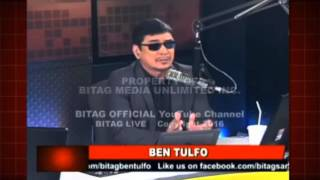 BITAG LIVE FULL EPISODE MAY 2, 2016