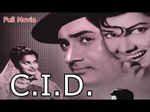 Xxx Mp4 CID Full Hindi Movie Popular Hindi Movies Dev Anand Johnny Walker Mehmood Waheeda 3gp Sex
