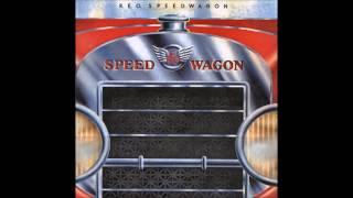 R.E.O. Speedwagon