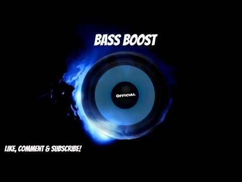 Oliver Heldens - Buzzer Bass Boosted (HD)