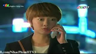 Phim Càng Ngắm Càng Yêu Tập 84 HTV3