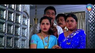 ଏଇ ବୟଷରେ ଛାତ ଉପରେ.. Ei Bayasare Chhata Upare.. || NEW FILM COMEDY || Sarthak Music