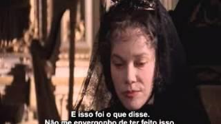Daniel Deronda - (Episódio 3/3)- série completa legendada