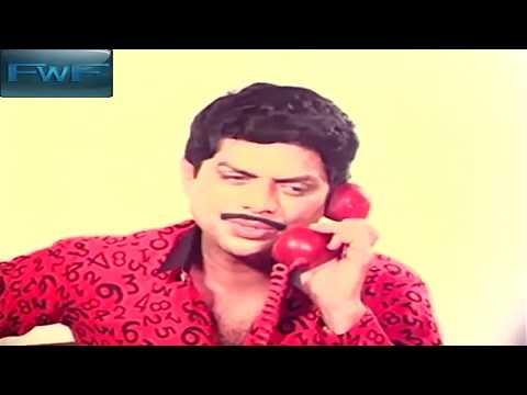 Xxx Mp4 प्यासी मालकिन और नौकर Pyasi Malakin Aur Naukar New Hindi Short Movie Film 2018 3gp Sex