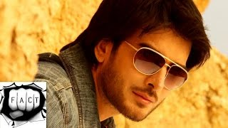 Top 10 Most Beautiful Pakistani Actors