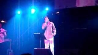 Ar Rahman Concert Mitwa