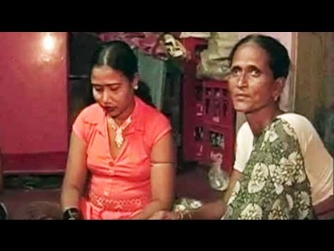 Unstoppable Indians: Sonagachi's Union (Aired: September 2009)