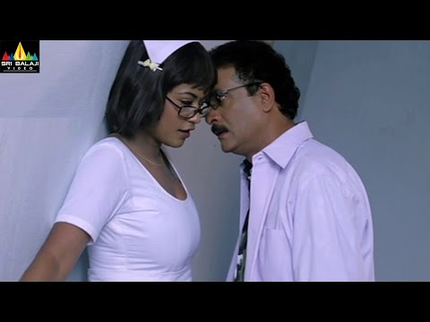 Xxx Mp4 Mumaith Khan Scenes Back To Back Telugu Movie Scenes Sri Balaji Video 3gp Sex