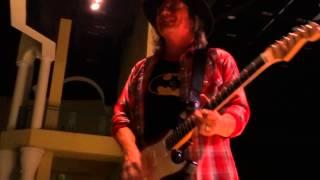 The Long Run - The Eagles Tribute Band - June 20 2014 Boca Raton - Mizner Park