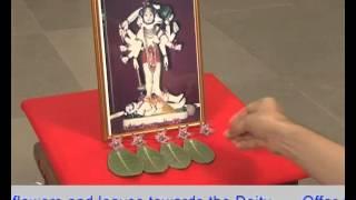 Hanuman Jayanati Bengali 1