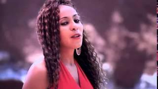 Masarat Nuguse. New oromo music. Yasobeeko