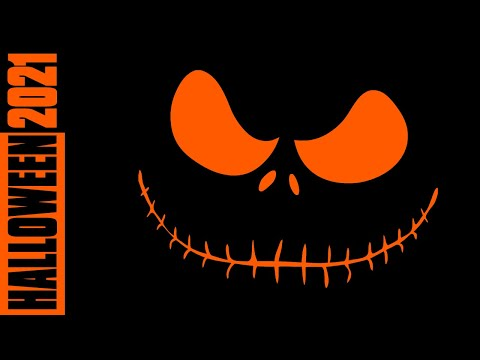 Xxx Mp4 This Is Halloween Metal Version 3gp Sex