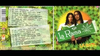 La Rama Cumbia Villera La Gata Enganchado CD Entero Completo