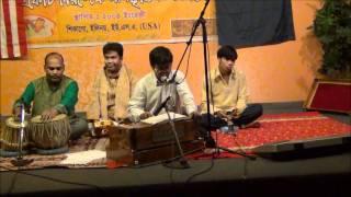 Sukumar Das - Dekhna Mon Jhak Mariare Bangla Song