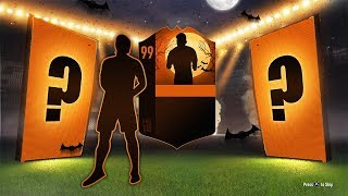 GUARANTEED ULTIMATE SCREAM SBC! - 2x PLAYER PACKS, FIFA 18 Ultimate Team
