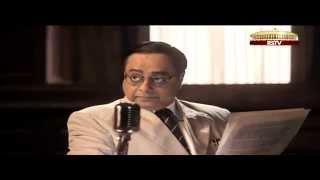 Samvidhaan - Episode 4/10 (Condensed Version)