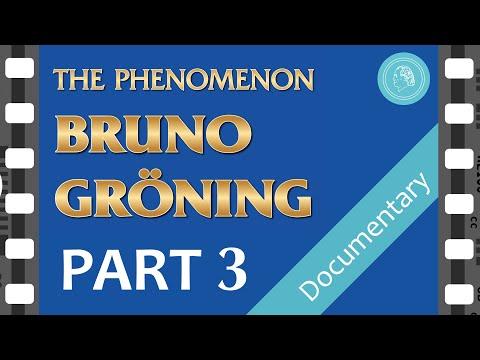 Xxx Mp4 The PHENOMENON BRUNO GROENING – Documentary Film – PART 3 3gp Sex