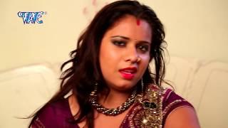लेलs माज़ा निचे लगाके तकिया || Hot Romantic Song || Sinduriya Aam || Bhojpuri Hot Songs 2016 new