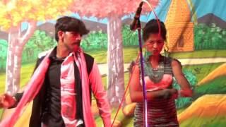 Kannada Natak New Part #4  ಕನ್ನಡ ಹಾಸ್ಯ ನಾಟಕ ಪುಲ್ ಹೆಚಡಿ(HD)