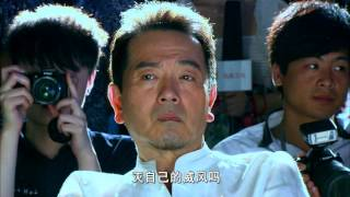【一克拉梦想】The Diamonds Dream 44 蒋梦婕,阚清子,姚元浩,迟帅