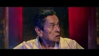 Boy Golden: Shoot to Kill, the Arturo Porcuna Story (FULL MOVIE HD) Jeorge Estregan, KC Concepcion