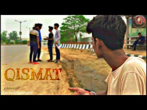 Xxx Mp4 QISMAT Badalti Vakiya😢 Heart Touching Story💔 Ammy Virk Just Entertainment Short Film 3gp Sex